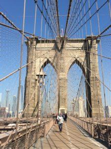 New York Fotos   Barbara Graeme, Gisela Job und Anke Wilkens