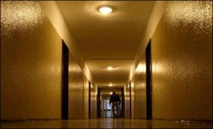 Psychiatrie-historische Stadtführung
