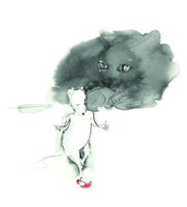 Illustration von Christiane Tietjen