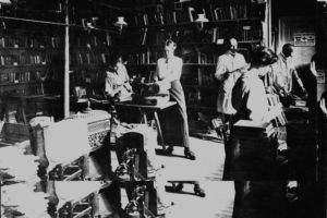 Bremer Frauen an der Heimatfront 1914 - 1918
