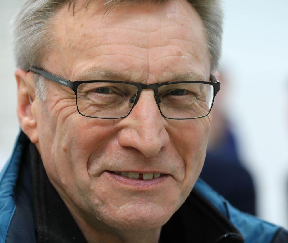 Foto: Jürgen Puls