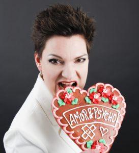 Vanessa Maurischat