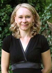 Janine Classen