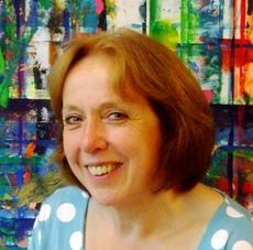 Kreativwerkstatt Ingrid Raeder
