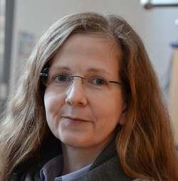 Feste, Kurse, Seminare, Workshops Kerstin Kaczor