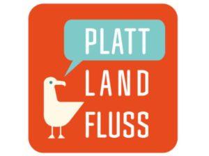 PLATT Land Fluss! Dat Bremer PLATTfestival 25. September - 3. Oktober